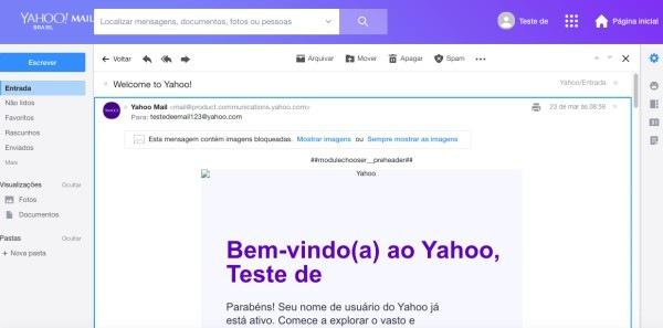 Como-Criar-Email-no-Yahoo-de-Forma-Gratuita-tela-yahoo-mail