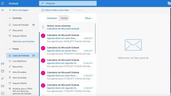 Como-entrar-no-hotmail-caixa-de-entrada