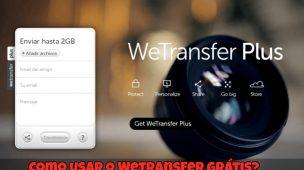 Como-usar-o-Wetransfer-Grátis-1