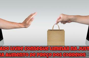 Mercado-Livre-Aumento-de-Preço-dos-Correios-1