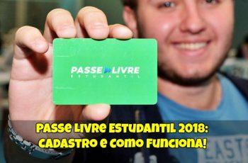 Passe-Livre-Estudantil-2018-Cadastro-e-Como-Funciona