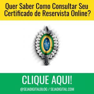 como-consultar-certificado-de-reservista-online