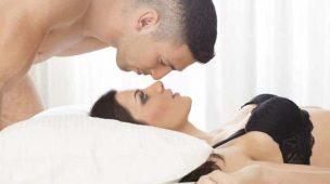 estimulante sexual para mulher