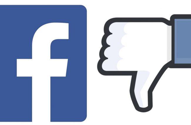 Conta Bloqueada No Facebook Ads : Aprenda a Reduzir Chances de Bloqueio