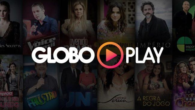 Como Cancelar Conta na Globo: Globoplay e outros Produtos