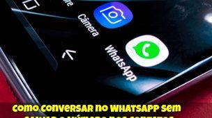 Como-Conversar-no-Whatsapp-sem-Salvar-o-Número-nos-Contatos