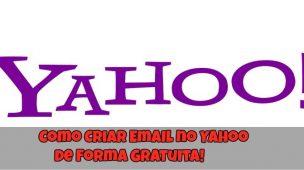 Como-Criar-Email-no-Yahoo-de-Forma-Gratuita
