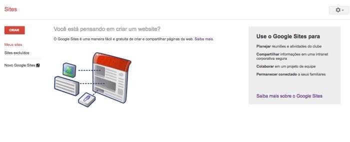 Como-Criar-um-Site-no-Google-Sites-1