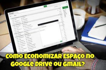 Como-Economizar-Espaço-no-Google-Drive-ou-Gmail