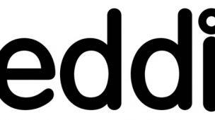 Como-Excluir-uma-Conta-do-Reddit