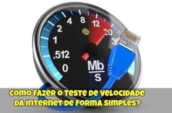 Como-Fazer-o-Teste-de-Velocidade-da-Internet-de-Forma-Simples