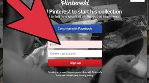 Como-cancelar-conta-no-Pinterest-1