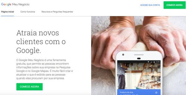 Como-usar-o-Google-Meu-Negócio-Coloque-sua-Empresa-na-Internet-tela-incial