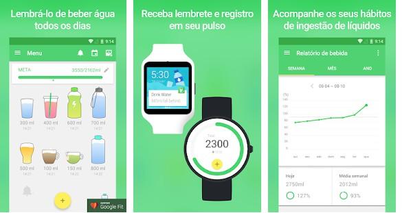 Confira-5-Aplicativos-para-Saúde-em-seu-Smartphone-beba-agua