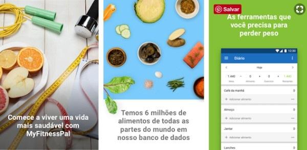 Confira-5-Aplicativos-para-Saúde-em-seu-Smartphone-my-fitness