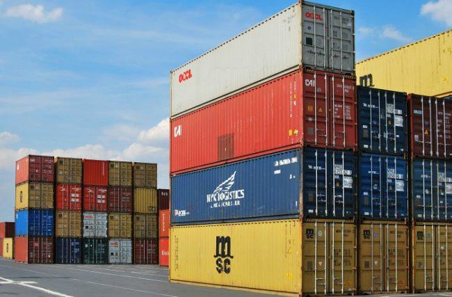 Azul Lança Serviço que Entrega Mercadorias Compradas nos EUA em até 5 Dias