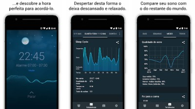 3-Aplicativos-Android-Sleep-Cycle-alarm-clock