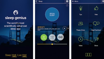3-Aplicativos-Android-sleep-genius