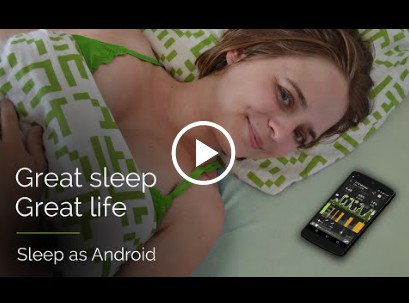 5-Aplicativos-Android-sleep-as-android