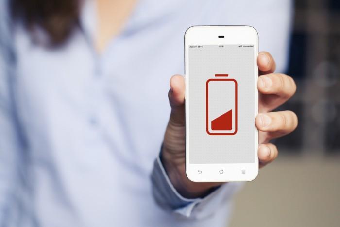 Como-Aumentar-Tempo-de-Bateria-do-Smartphone