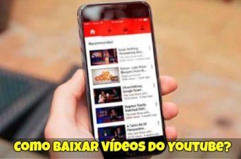 Como-Baixar-Vídeos-do-Youtube