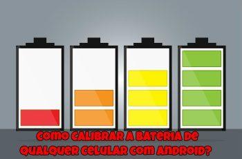 Como-Calibrar-a-Bateria-de-Qualquer-Celular-com-Android-1