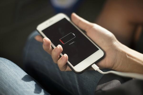 Como-Calibrar-a-Bateria-de-Qualquer-Celular-com-Android