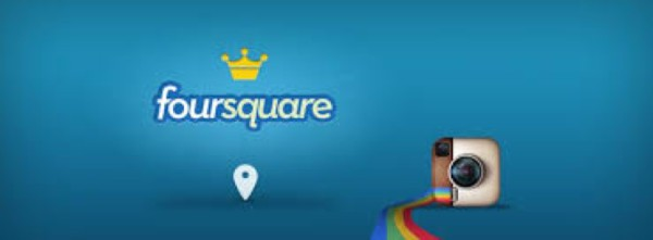 Como-Excluir-Conta-do-Foursquare