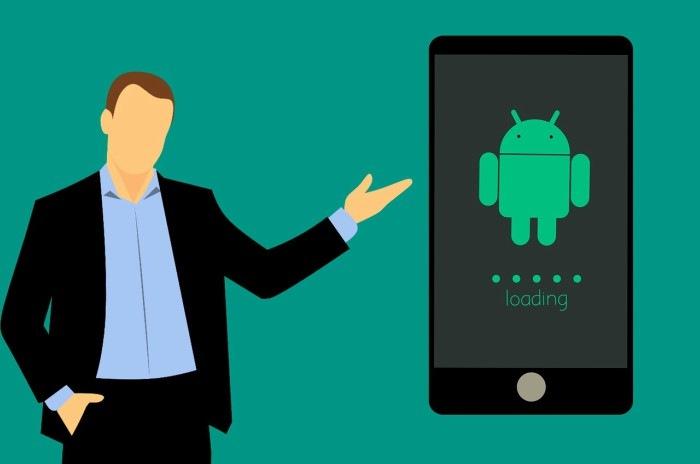 Como-Limpar-o-Cache-de-Aplicativos-Android-1