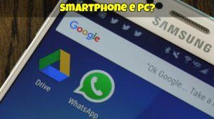 Como-usar-o-Google-Drive-no-Smartphone-e-PC