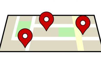 Como-usar-o-Google-Maps-e-Gastar-menos-Bateria-1