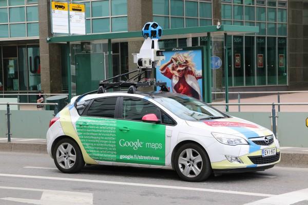 Como-usar-o-Google-Maps-e-Gastar-menos-Bateria