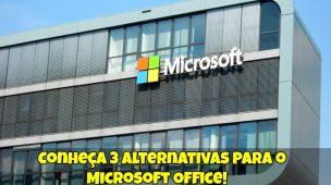 Conheça-3-Alternativas-para-o-Microsoft-Office