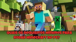 Quais-os-Requisitos-Mínimos-para-Rodar-Minecraft-no-PC