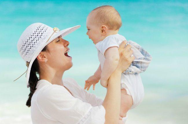 Mamãe a Bordo: Promoção com Passagem Aérea Grátis para sua Mãe