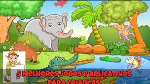 5-Melhores-Jogos-e-Aplicativos-para-Crianças