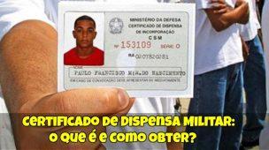Certificado-de-Dispensa-Militar-O-que-é-e-Como-Obter