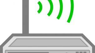 Como-Melhorar-o-Sinal-do-Wi-Fi