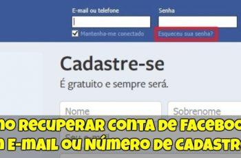 Como-Recuperar-Conta-de-Facebook-Sem-E-mail-ou-Número-de-Cadastro