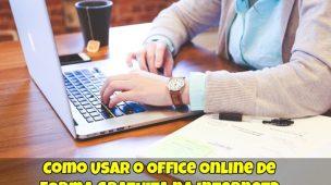 Como-Usar-o-Office-Online-de-Forma-Gratuita-na-Internet