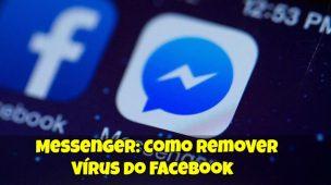Messenger-Como-Remover-Vírus-do-Facebook