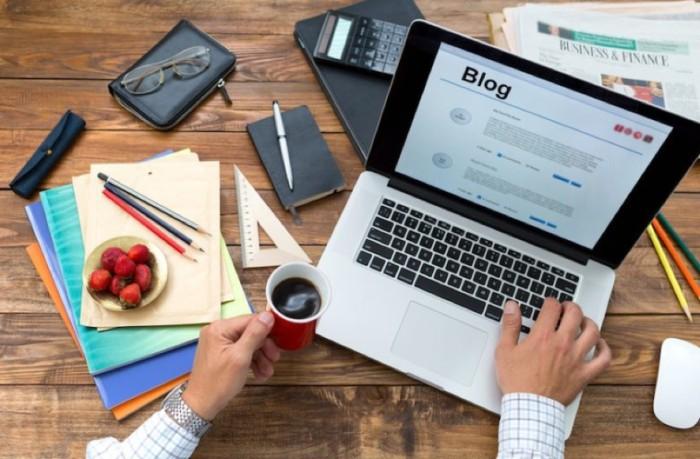 Negócios-Lucrativos-para-Ganhar-Dinheiro-na-Internet
