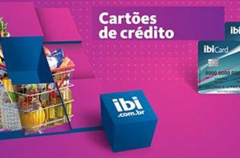 como-cancelar-carta-ibicard