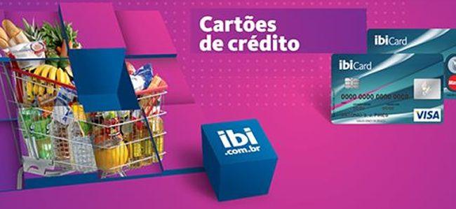 Como Cancelar o Cartão IbiCard