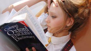 5-Dicas-Para-Estudar-Inglês