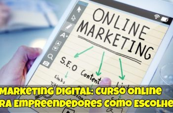 Marketing-Digital-Curso-Online-para-Empreendedores