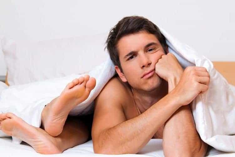 remedio para aumentar desejo masculino