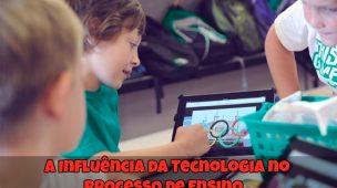 A-Influência-da-Tecnologia-no-Processo-de-Ensino