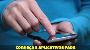 Conheça-5-Aplicativos-para-Decoração-de-Casa