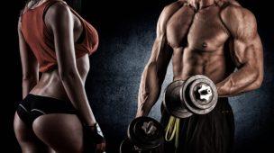 Ativação-Muscular-Máxima-Como-Ganhar-Massa-Muscular